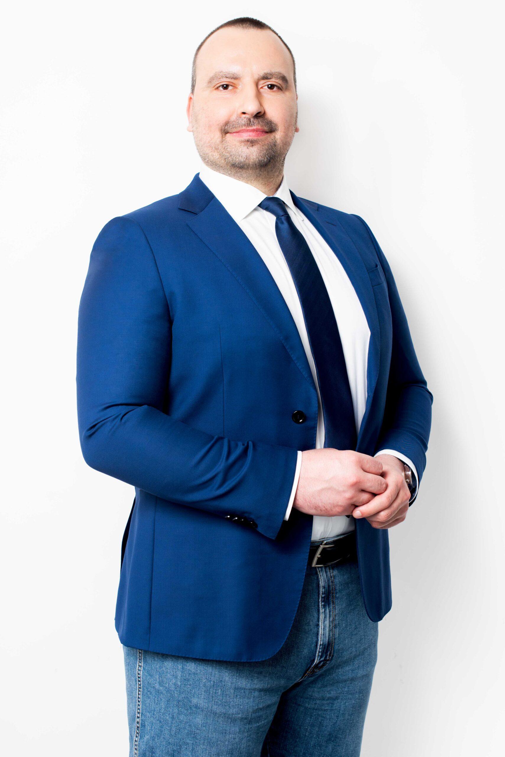Jakub Fryc