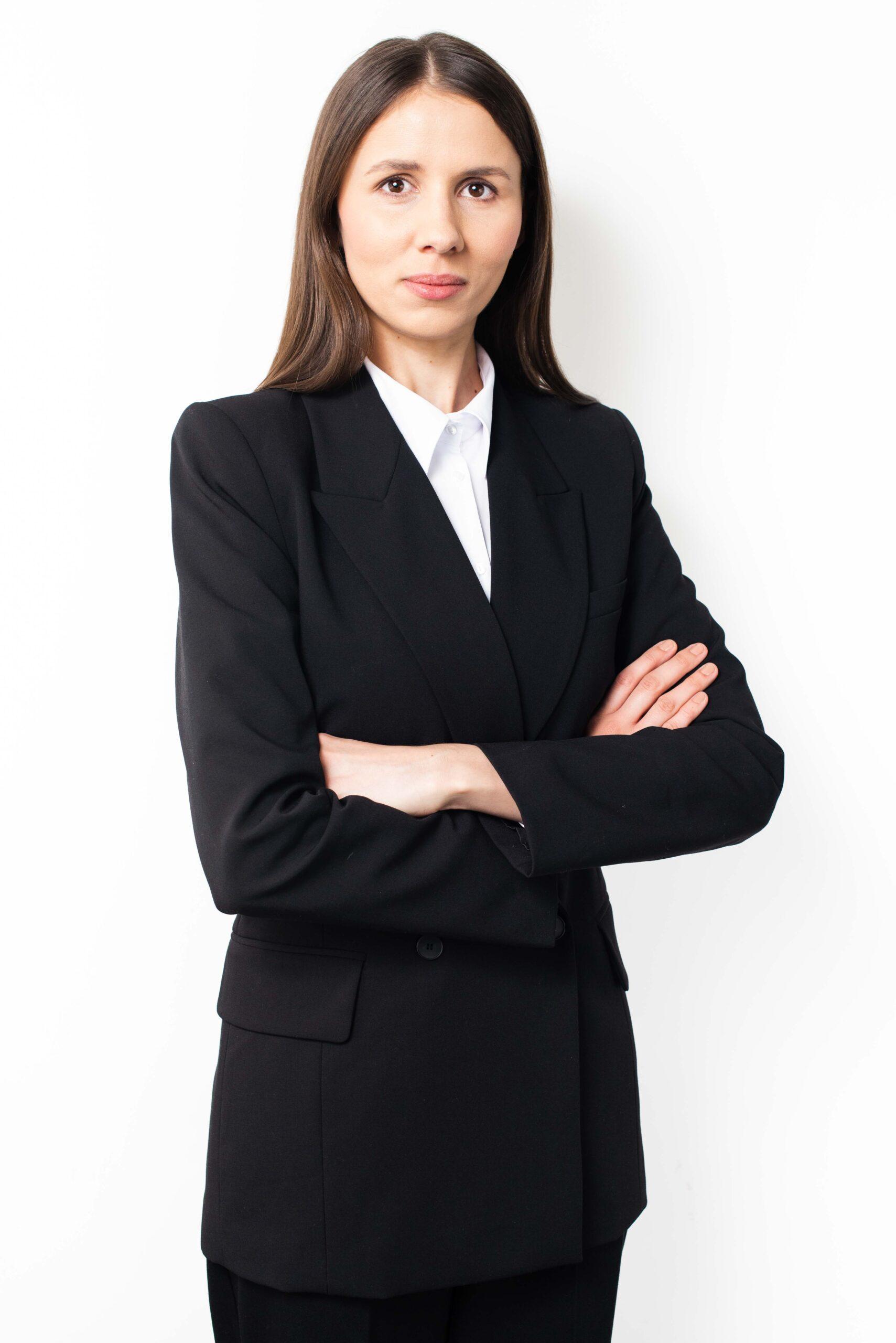 Katarzyna Giel