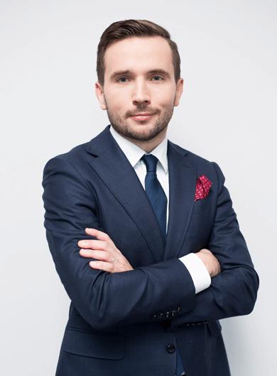 Jakub Antkowiak