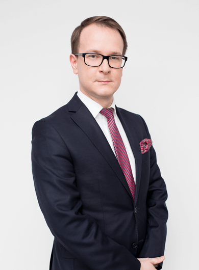 Piotr Gębiak