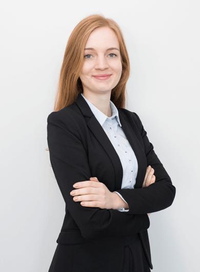 Martyna Jędroszyk