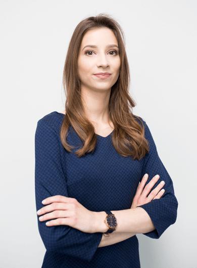 Sabina Kaszkowiak