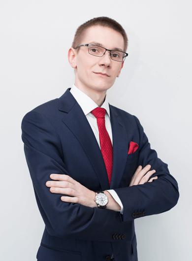 Krzysztof Ratajczak