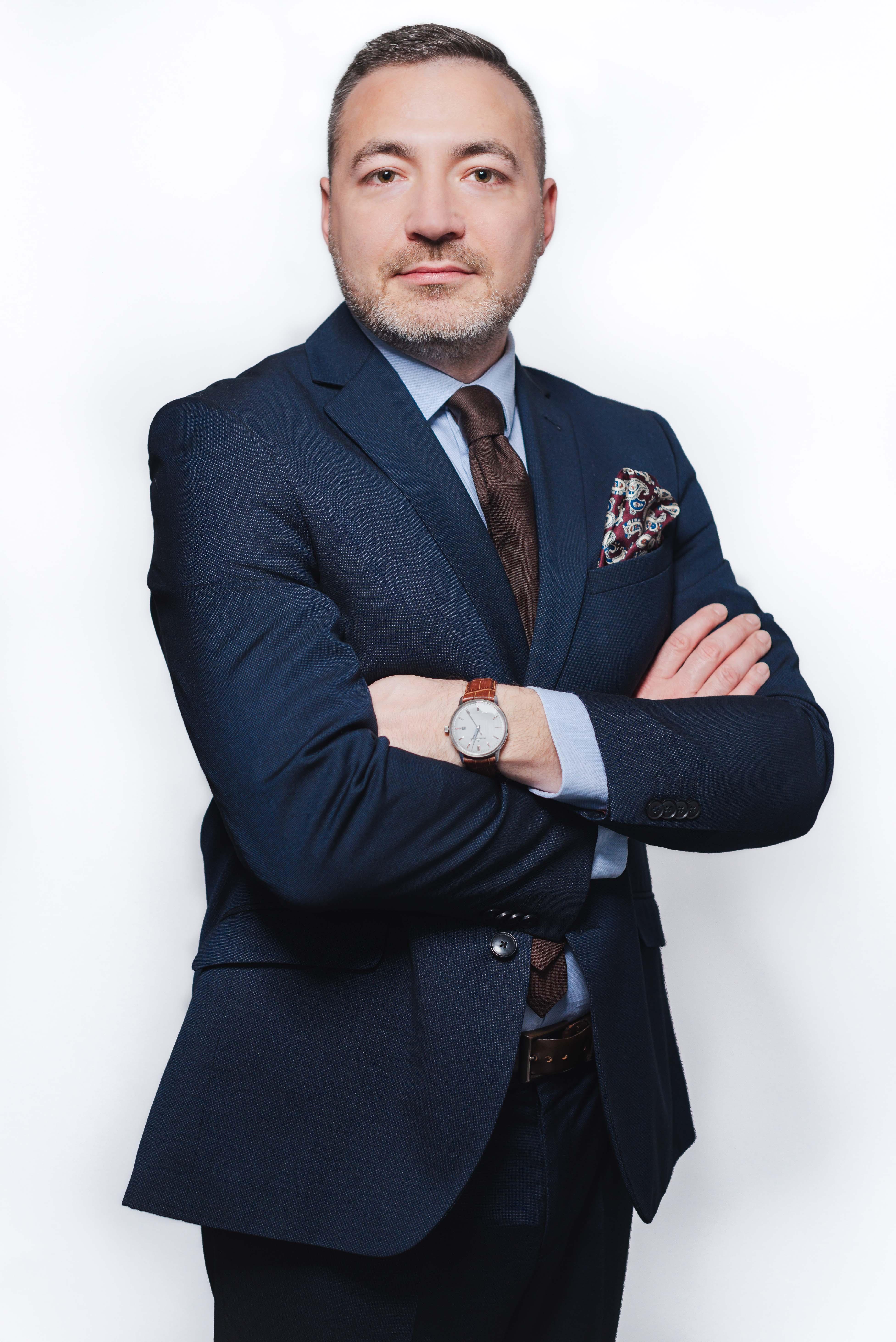Bartłomiej Koziara
