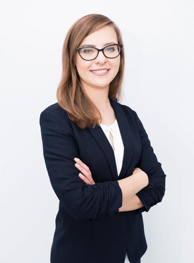 Lidia Szofińska